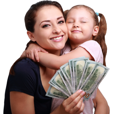 fast cash financial products 24/7 little appraisal of creditworthiness